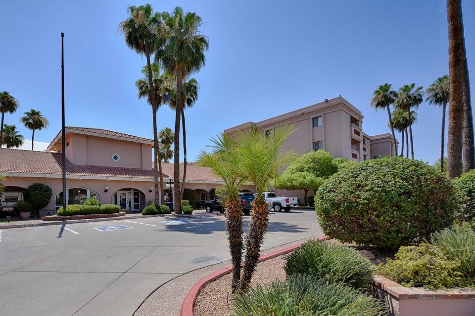 MLS 5780988 4141 N 31ST Street Unit 330, Phoenix, AZ Phoenix AZ Adult Community
