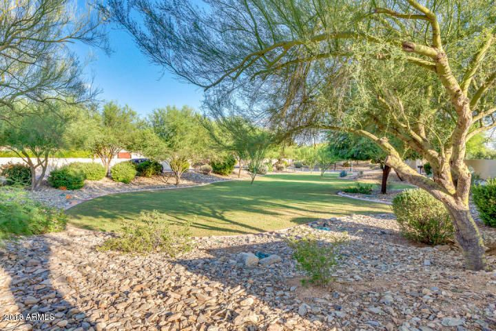 MLS 5782440 10067 E GRAY Road, Scottsdale, AZ 85260 Scottsdale AZ Aviara