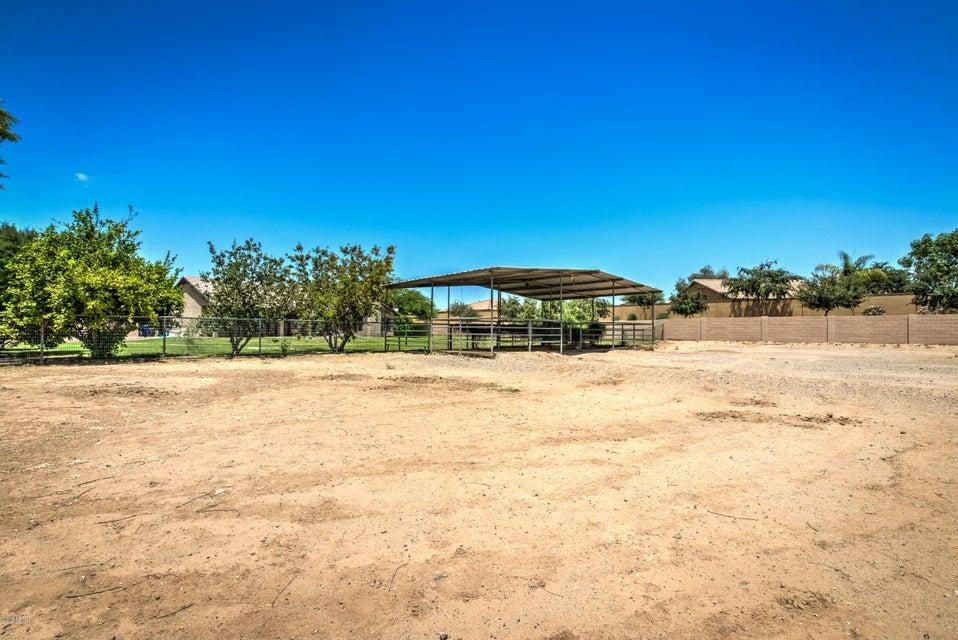 MLS 5781298 2787 E Via Del Arboles --, Gilbert, AZ 85298 Gilbert AZ Greenfield Acres
