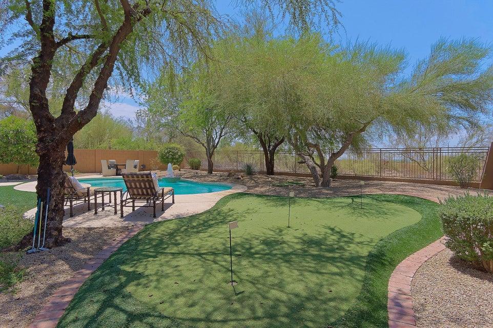 MLS 5781030 8267 E CHINO Drive, Scottsdale, AZ 85255 Scottsdale AZ Gated