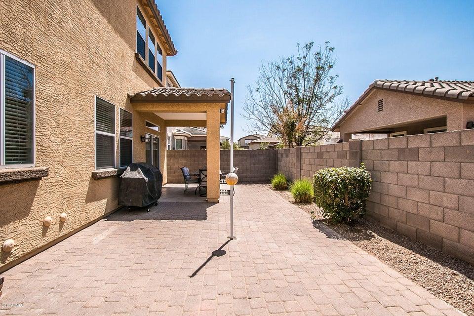 MLS 5779432 1314 E JULIAN Drive, Gilbert, AZ 85295 Gilbert AZ Spectrum