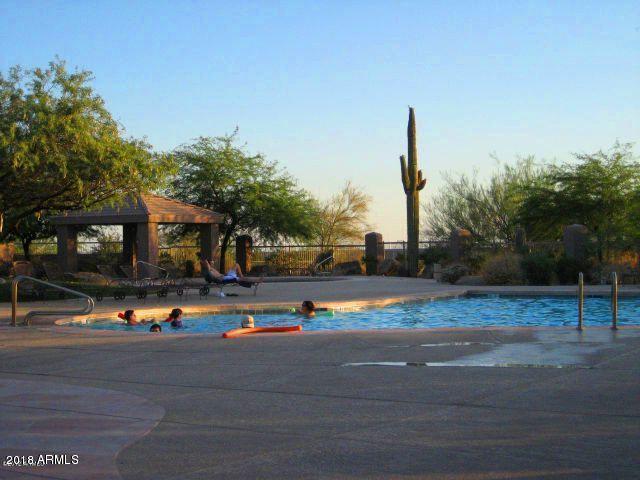 MLS 5781110 7326 E MINTON Circle, Mesa, AZ 85207 Mesa AZ Short Sale