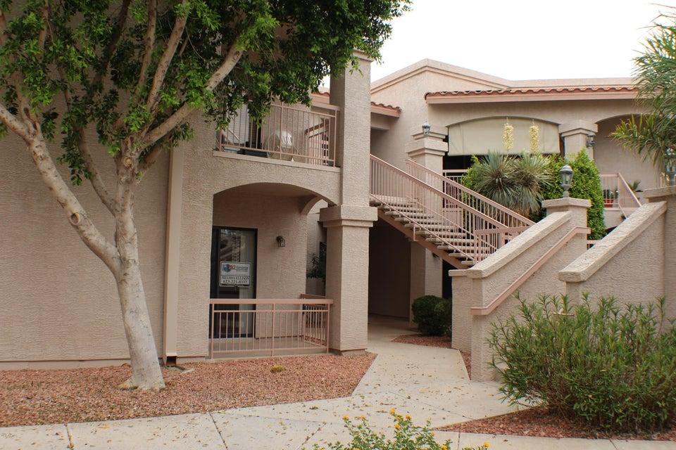MLS 5781108 9151 W GREENWAY Road Unit 143, Peoria, AZ Peoria AZ Gated