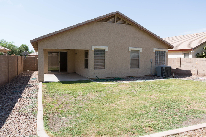 MLS 5781179 4029 S SUMMER Court, Gilbert, AZ Gilbert AZ Power Ranch