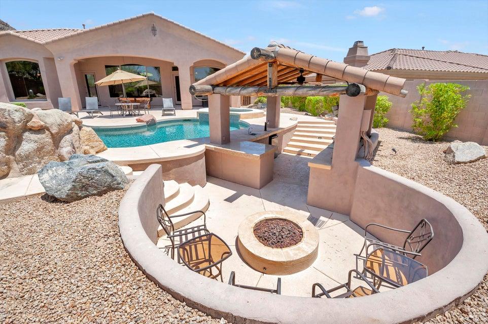MLS 5781130 27526 N 84TH Drive, Peoria, AZ 85383 Peoria AZ Westwing Mountain