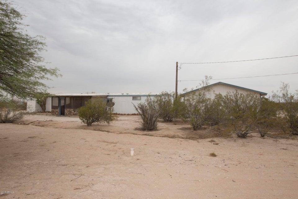 MLS 5781169 14854 W WAVERLY Drive, Casa Grande, AZ 85194 Casa Grande AZ REO Bank Owned Foreclosure