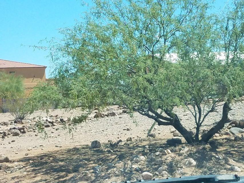 Photo of 27805 N 37TH Avenue, Phoenix, AZ 85083
