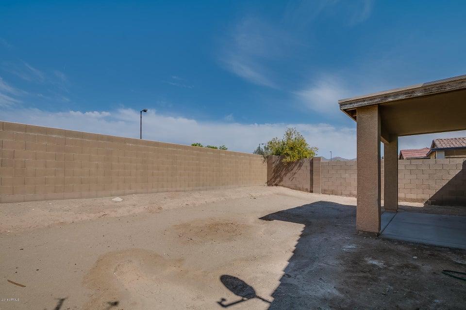 MLS 5781201 196 S 223RD Drive, Buckeye, AZ Buckeye AZ Sundance Golf