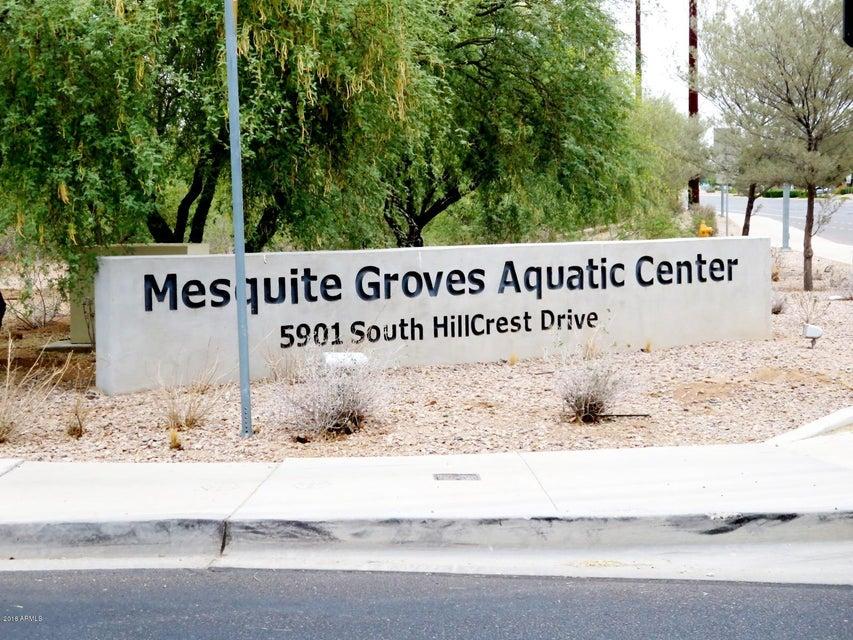 MLS 5781203 4083 E CHERRY HILLS Drive, Chandler, AZ Sun Groves