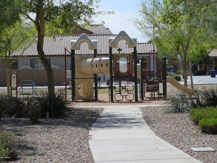 MLS 5781203 4083 E CHERRY HILLS Drive, Chandler, AZ 85249 Chandler AZ Sun Groves
