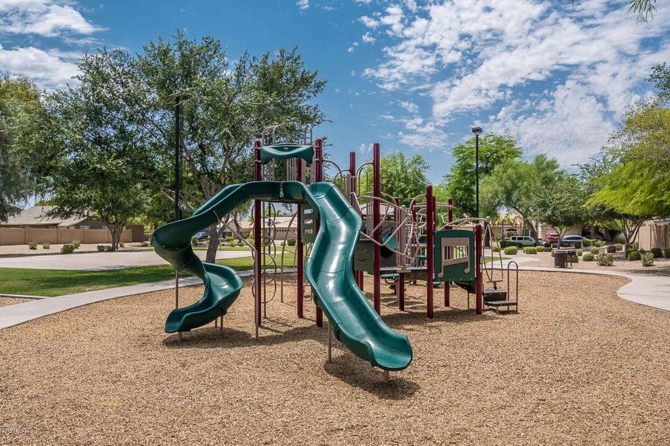 MLS 5781223 2315 E HAWKEN Way, Chandler, AZ 85286 Pecos Ranch