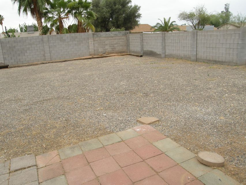 MLS 5781276 3849 E HEARN Road, Phoenix, AZ 85032 Phoenix AZ Paradise Valley Oasis