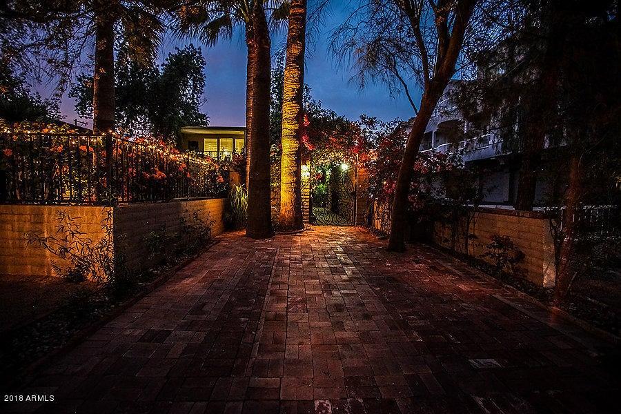 MLS 5781368 4826 N WOODMERE FAIRWAY --, Scottsdale, AZ Scottsdale AZ Luxury