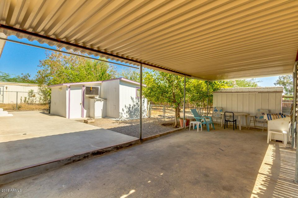 MLS 5781228 13535 W MARYLAND Avenue, Litchfield Park, AZ Litchfield Park AZ Affordable