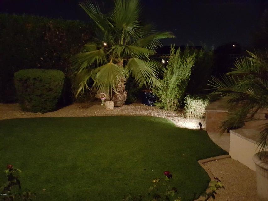 MLS 5778148 13506 FAIRWAY Loop, Goodyear, AZ 85395 Goodyear AZ Palm Valley