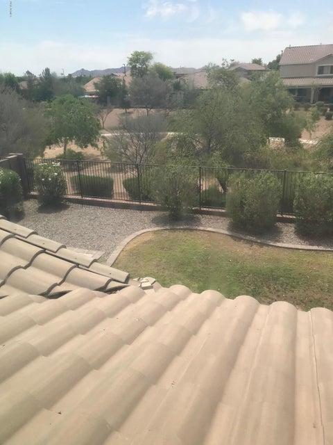 MLS 5781438 2959 E BLUE RIDGE Way, Gilbert, AZ 85298 Gilbert AZ Shamrock Estates