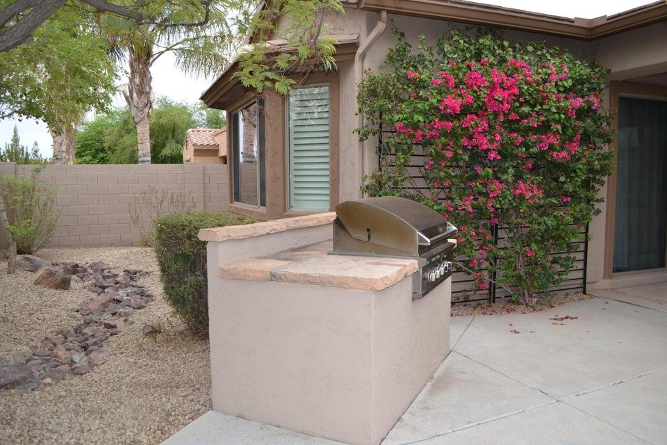 MLS 5783993 3075 E SCORPIO Place, Chandler, AZ 85249 Chandler AZ Mesquite Grove Estates