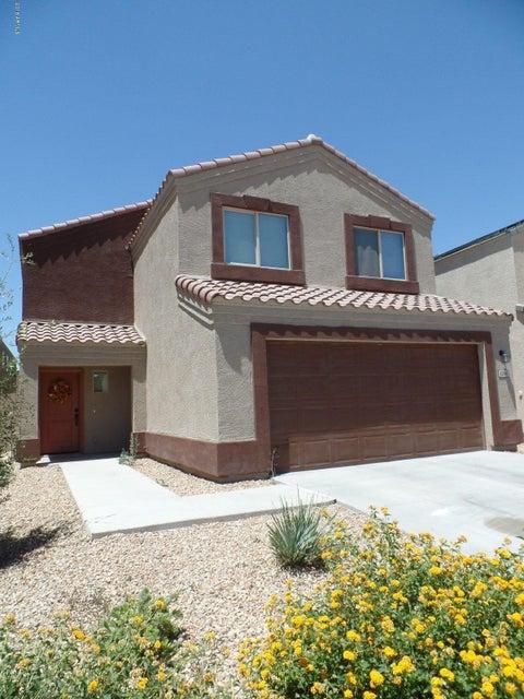 MLS 5780297 6064 E DESERT SPOON Lane, Florence, AZ 85132 Florence Homes for Rent
