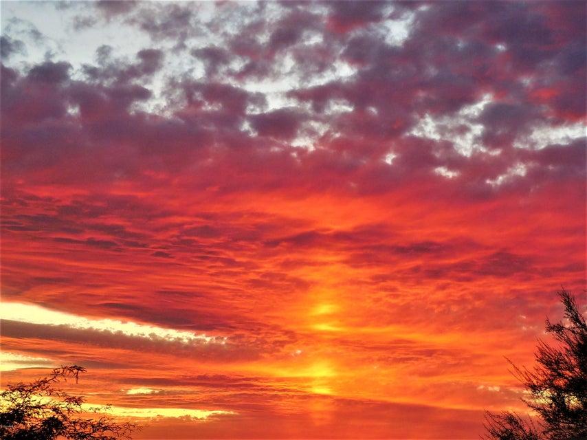MLS 5780789 7126 E TEXAS EBONY Drive, Gold Canyon, AZ 85118 Gold Canyon AZ Mountainbrook Village