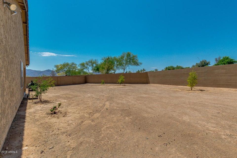 MLS 5781341 8940 N EDMONTON Court, Waddell, AZ Waddell AZ Scenic