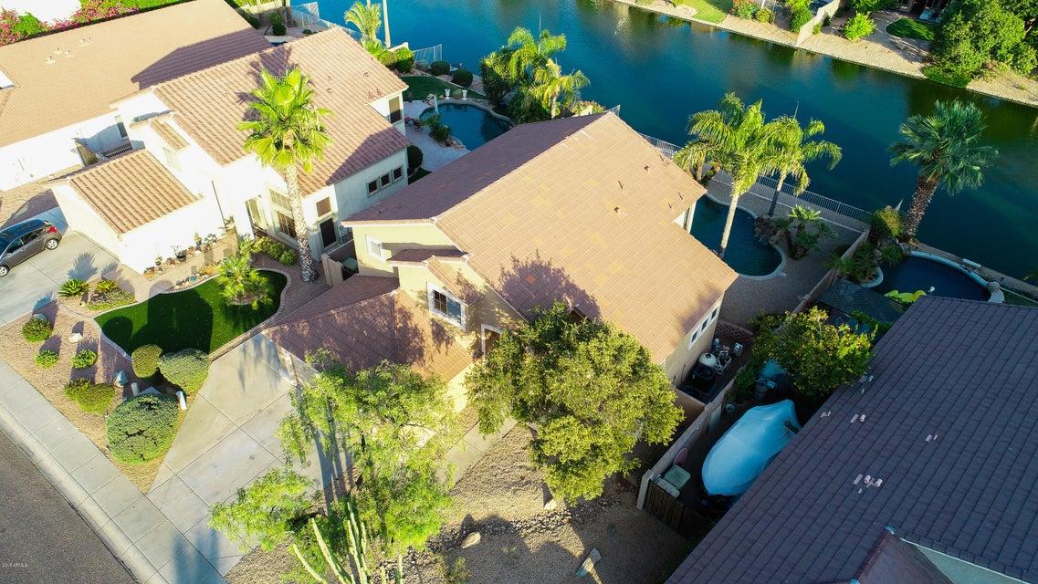 MLS 5781332 6811 W MONONA Drive, Glendale, AZ 85308 Glendale AZ Sierra Verde