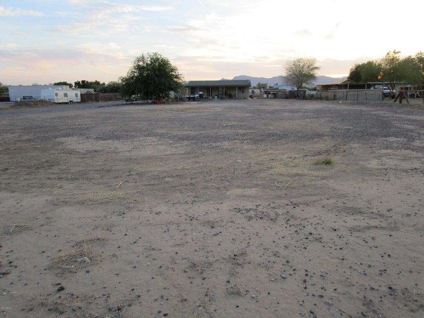 MLS 5781315 7232 N ALSUP Road, Litchfield Park, AZ Litchfield Park AZ Affordable