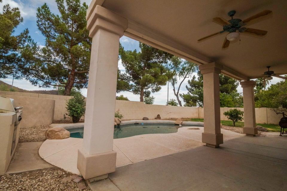 MLS 5781038 22009 N 59TH Drive, Glendale, AZ 85310 Glendale AZ Arrowhead Ranch