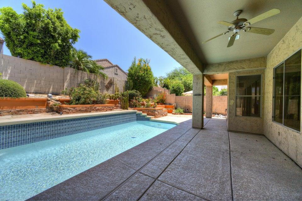 MLS 5781382 7618 E San Fernando Drive, Scottsdale, AZ 85255 Scottsdale AZ Sonoran Hills