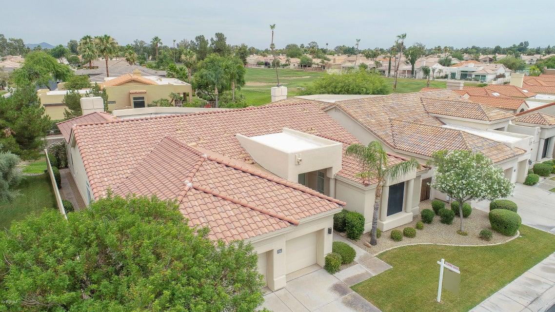 MLS 5781397 12077 N 81ST Street, Scottsdale, AZ 85260 Scottsdale AZ Scottsdale Country Club