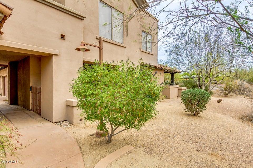 Photo of 20801 N 90TH Place #103, Scottsdale, AZ 85255