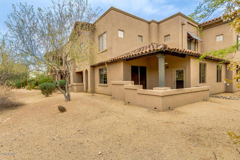 MLS 5773922 20801 N 90TH Place Unit 103, Scottsdale, AZ 85255 Scottsdale AZ Dc Ranch