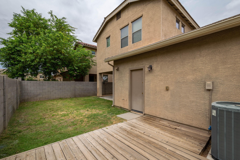 MLS 5781886 14573 W MAUI Lane, Surprise, AZ 85379 Surprise AZ Royal Ranch