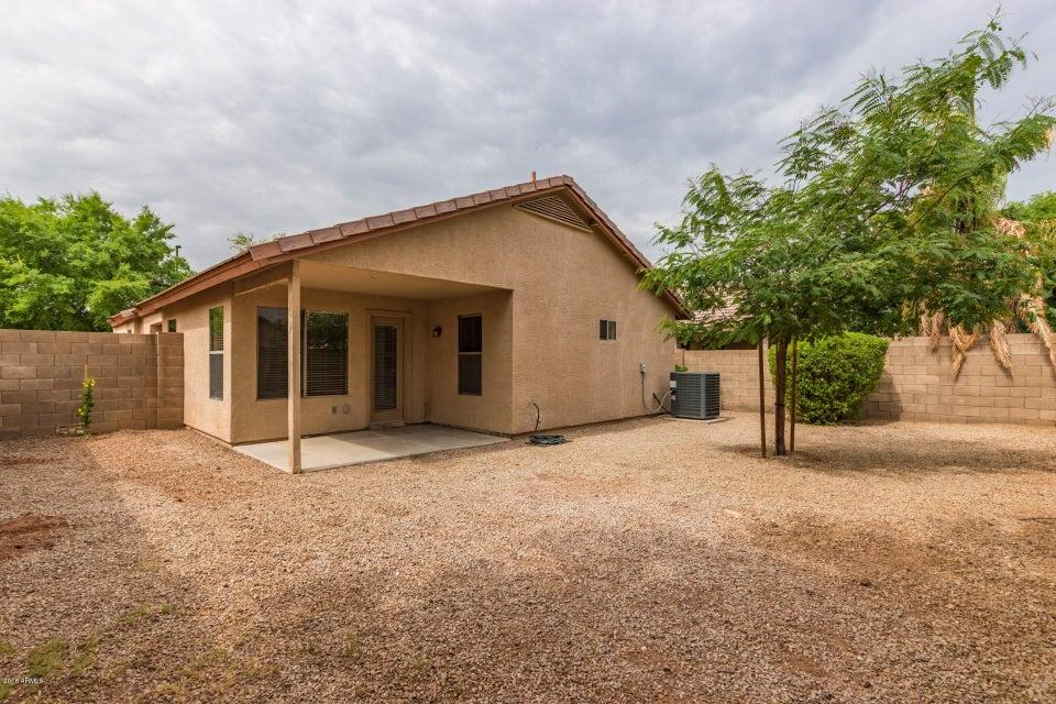 MLS 5782443 2336 E PINTO Drive, Gilbert, AZ 85296 Gilbert AZ Finley Farms