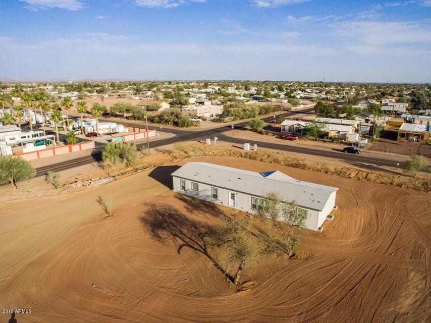 MLS 5781484 2462 W TEPEE Street, Apache Junction, AZ Apache Junction AZ Equestrian