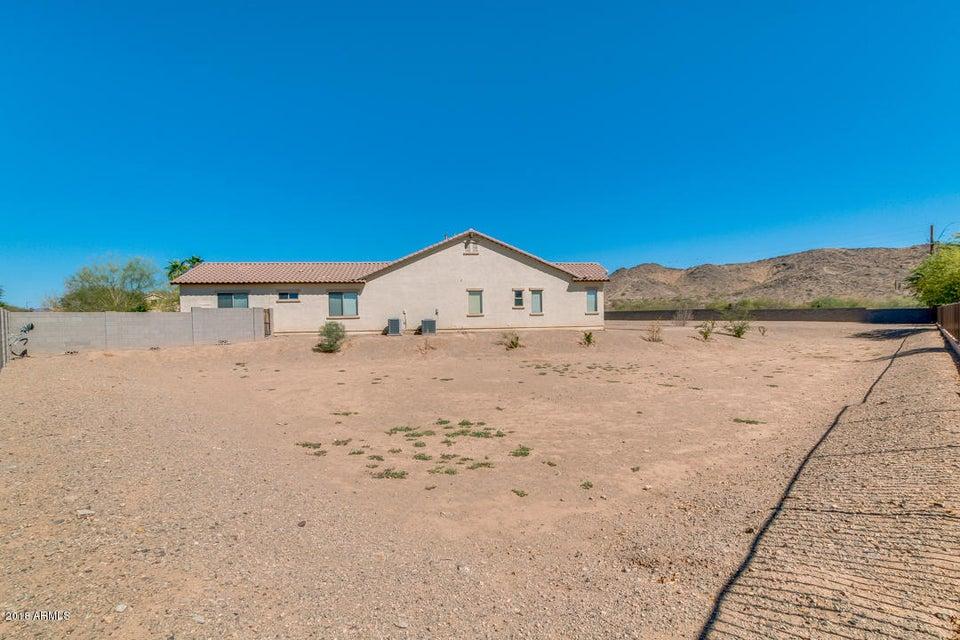 MLS 5783991 4613 W COPLEN FARMS Road, Laveen, AZ 85339 Laveen AZ Four Bedroom