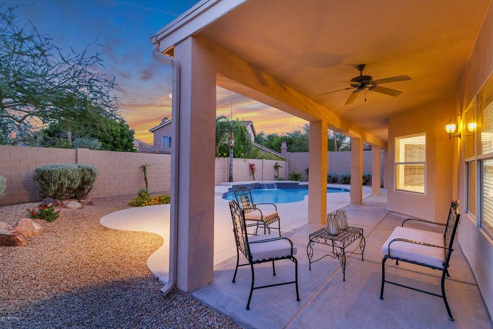 MLS 5741342 3169 E DESERT FLOWER Lane, Phoenix, AZ 85048 Ahwatukee Mountain Park Ranch AZ