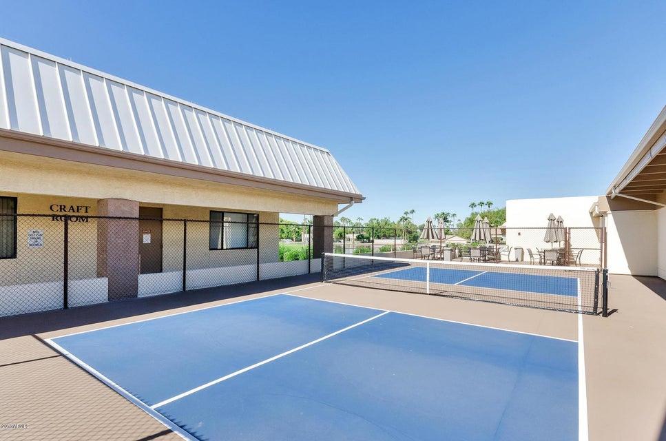 MLS 5781411 7961 E FLORENCE Avenue, Mesa, AZ 85208 Mesa AZ Fountain Of The Sun