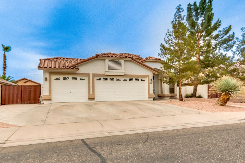 MLS 5783279 2130 E WHITTEN Street, Chandler, AZ 85225 Chandler AZ Kempton Crossing