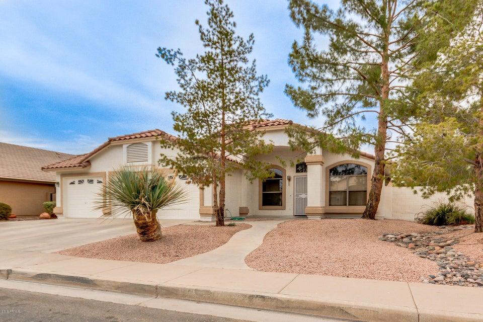 Photo of 2130 E WHITTEN Street, Chandler, AZ 85225