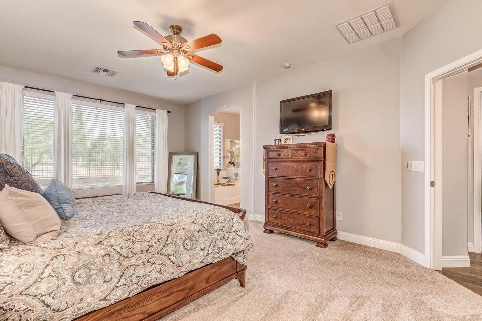 MLS 5781944 5981 S LEGEND Drive, Gilbert, AZ 85298 Gilbert AZ 5 or More Bedroom