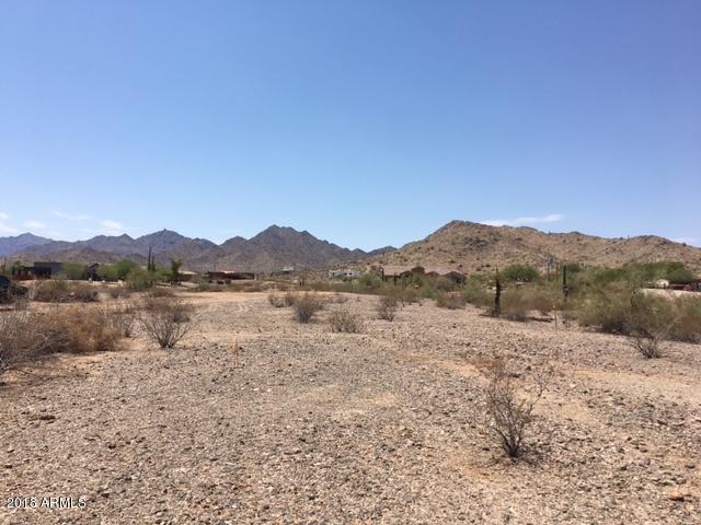 MLS 5778957 8314 S 134th Avenue, Goodyear, AZ Goodyear Horse Property for Sale