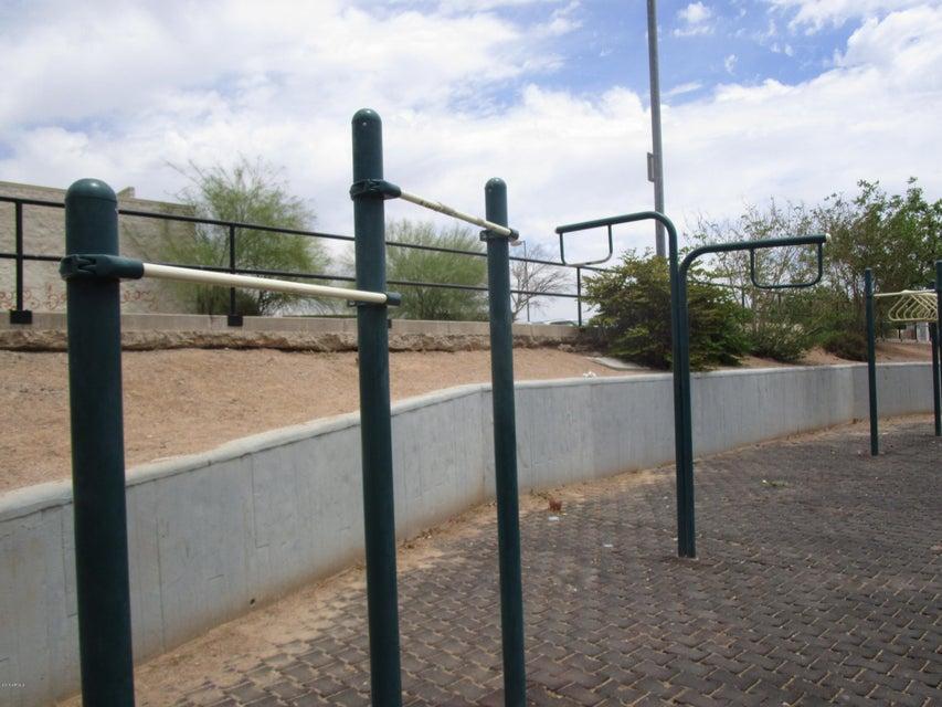 MLS 5792097 5757 W EUGIE Avenue Unit 2071 Building 15, Glendale, AZ Glendale AZ Golf