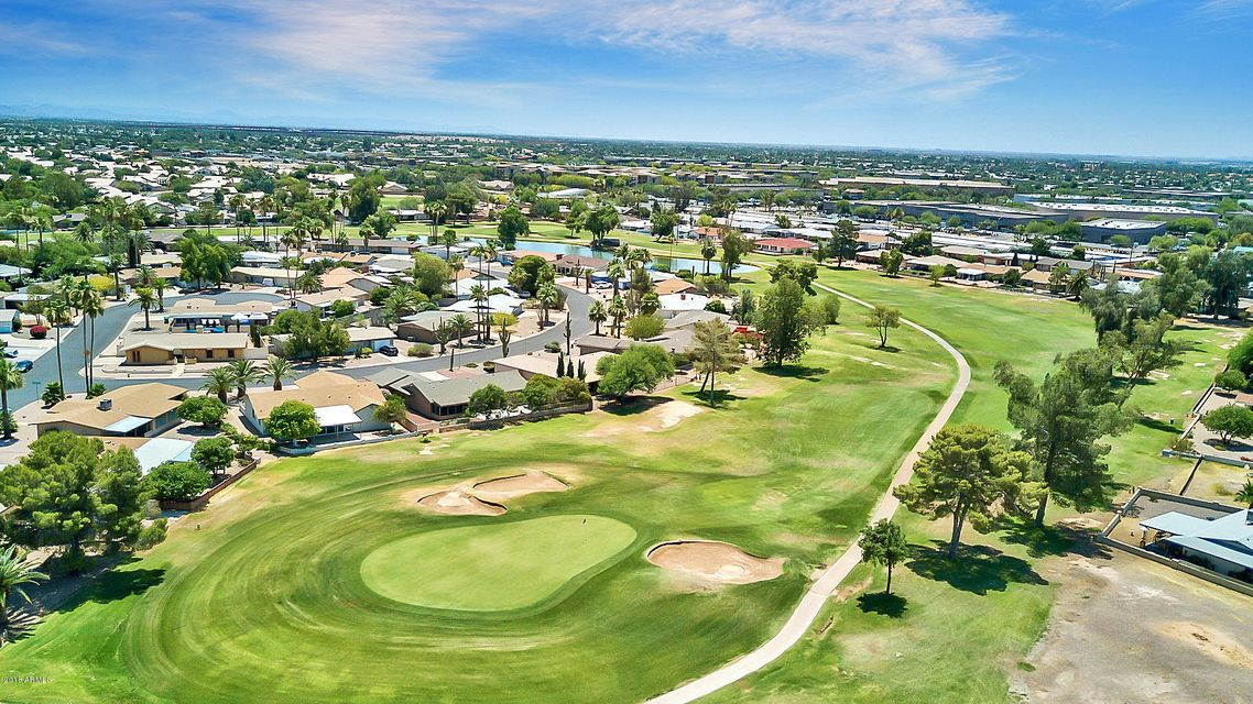 MLS 5781622 610 S REVOLTA Circle, Mesa, AZ 85208 Mesa AZ Apache Country Club