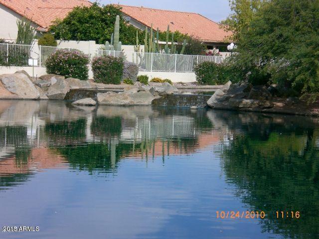 MLS 5784889 10638 W MOHAWK Lane, Peoria, AZ 85382 Peoria AZ Ventana Lakes