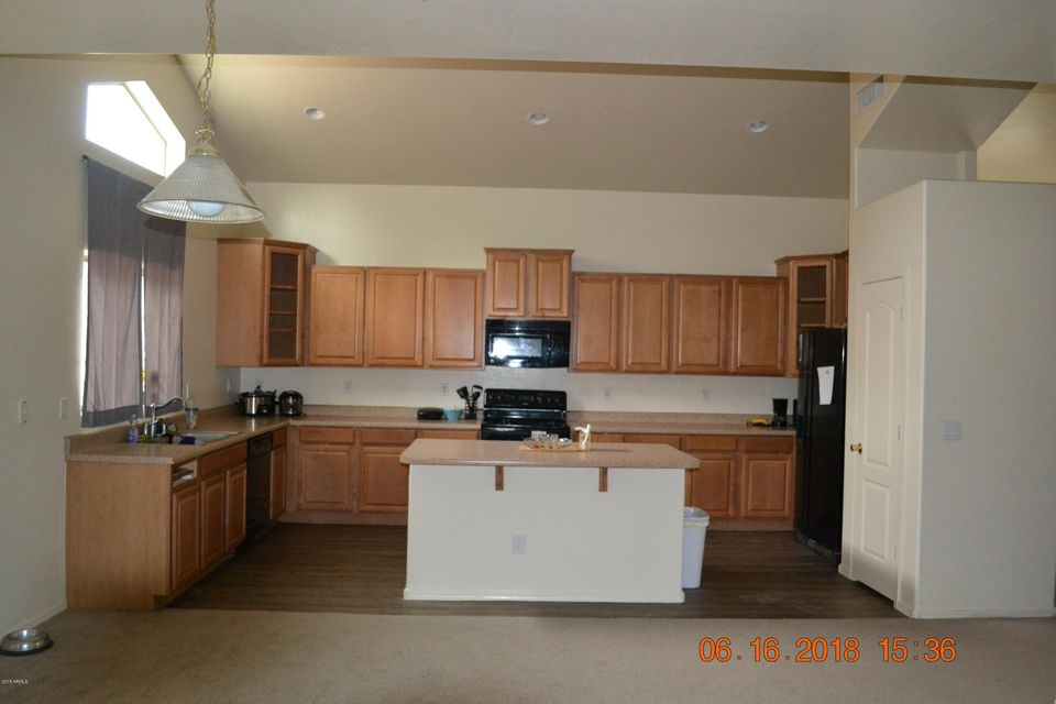 MLS 5747812 3464 W TANNER RANCH Road, Queen Creek, AZ 85142 Queen Creek AZ San Tan Heights