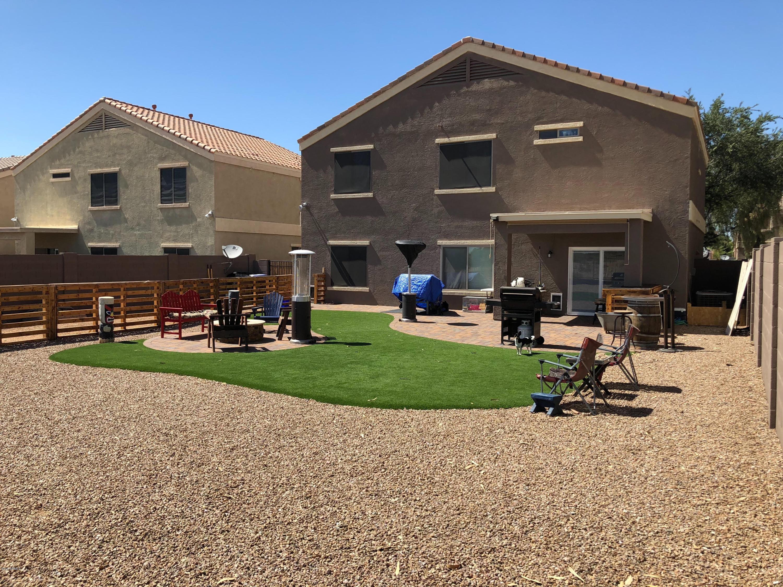 MLS 5781685 1559 E CHELSEA Drive, San Tan Valley, AZ 85140 San Tan Valley AZ Pecan Creek