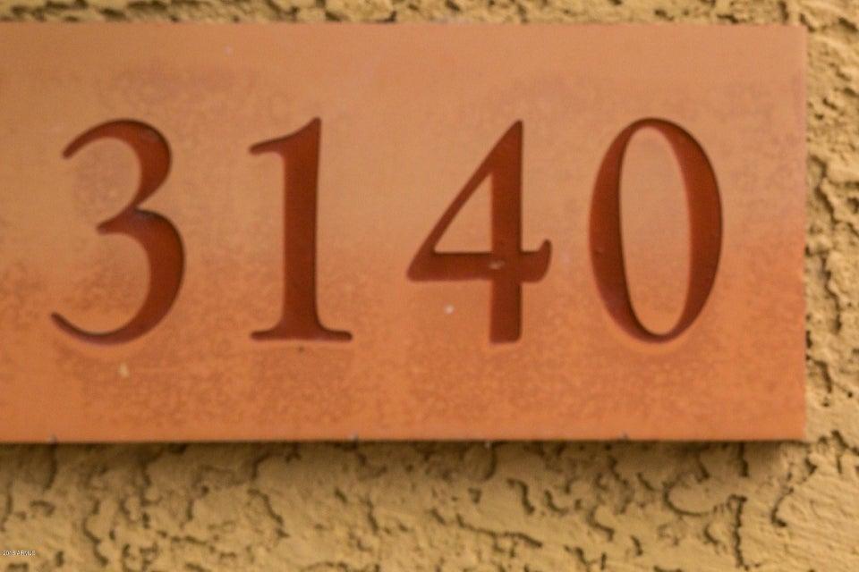 MLS 5781699 3140 E VALLEJO Drive, Gilbert, AZ Gilbert AZ Country Shadows