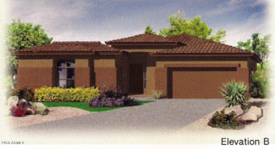 MLS 5781690 29326 N 70TH Lane, Peoria, AZ 85383 Peoria AZ Sonoran Mountain Ranch