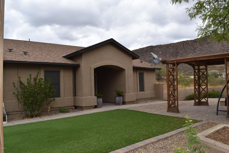 42145 N 7TH Street, Anthem, Arizona