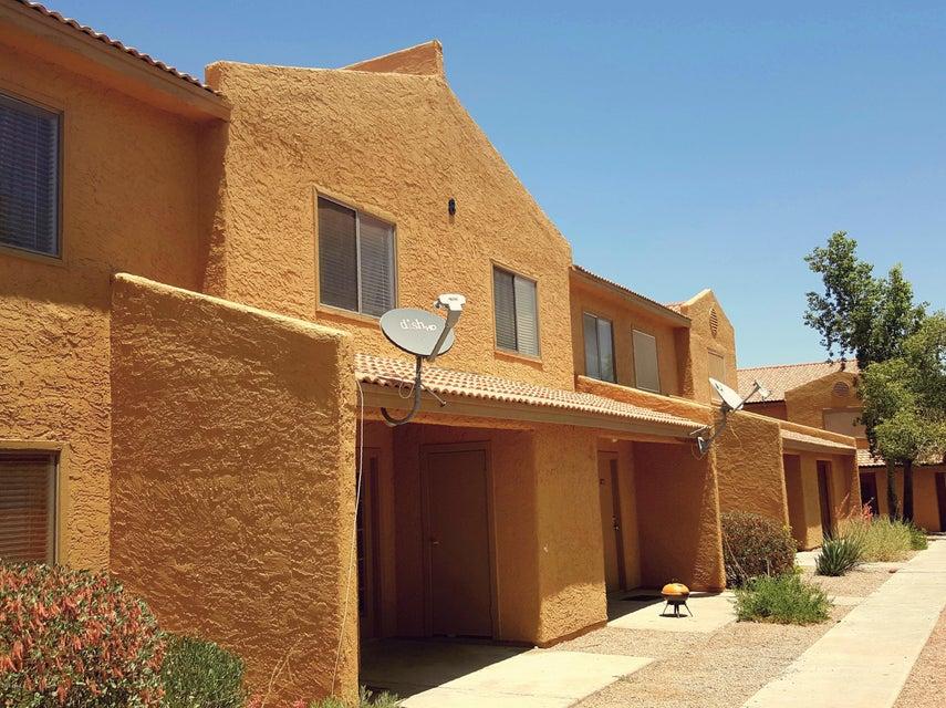 Photo of 3511 E BASELINE Road #1072, Phoenix, AZ 85042